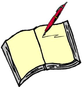 Criteria for writing a good report